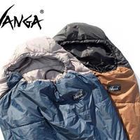 NANGA APPROACH SYNTHETIC FIBER 600
