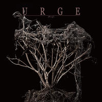 2nd EP「URGE-アージ-」TYPE-A