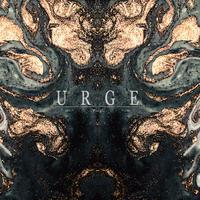 2nd EP「URGE-アージ-」TYPE-B