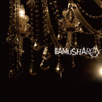 2nd Single「GAMUSHARA」初回限定盤A-type