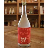稲里 初搾り 720ml / 磯蔵酒造