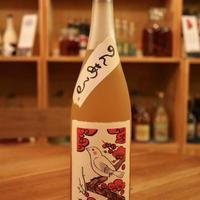 のんある とろとろの梅酒 720ml / 八木酒造