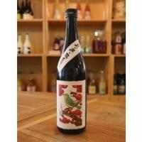 月ヶ瀬の梅原酒 720ml / 八木酒造