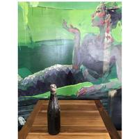 石見銀山 純米吟醸 22BY 海中熟成酒 720ml