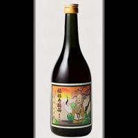 福禄寿福梅/河内ワイン