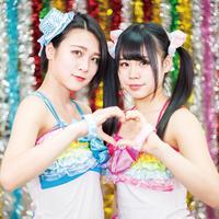 【CD】5th.Single「らぶりつ」