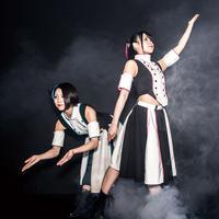 【CD】7th.Single「ぷらまいZEROチョイ越え」