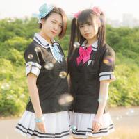 【CD】6th.Single「虹色believer」