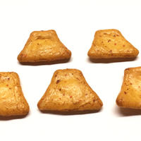 fujisen spicy(唐辛子ふじせん)