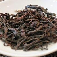 清香鳳凰単叢茶
