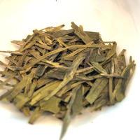 龍井茶(西湖)