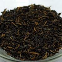 プーアル茶 20年発酵