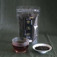 プーアル茶16年醗酵(一か月分・リーフ)