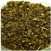 銀杏茶 オリジナル焙煎