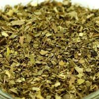 グァバ茶 オリジナル焙煎