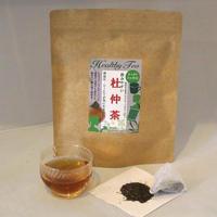 杜仲茶 ティバッグ(マグカップ向け)