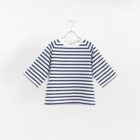 199352 ボーダーTシャツ