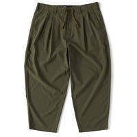 FAT / AIRFLARE ( OLIVE )