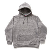 SON OF THE CHEESE / Herrignbone Hoodie(GRAY)