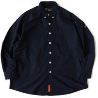 FAT / DEKA BD (NAVY)