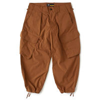 FAT / VOYAGER ( BROWN )