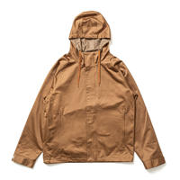 SON OF THE CHEESE / MT SATIN JKT(BEIGE)