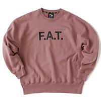 FAT / SOURCE  ( WINE )
