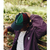 Only NY / Peace NYC Hat ( Multi )