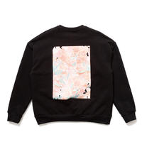 SON OF THE CHEESE / Lily Crew(BLACK)