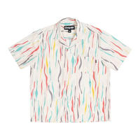 Only NY / Tango S/S Shirt (Natural)