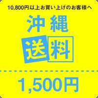 【別途送料】沖縄