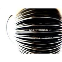 DARK HORSE / シールドケーブル切り売り / 自作派におすすめ