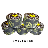 GOAT TAPE  (ゴートテープ) // Scary Sticky 5個セット
