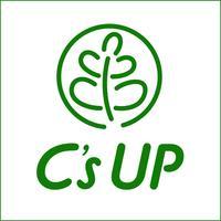 C's UP Goods SET [Sサイズ , Mサイズ] Limited