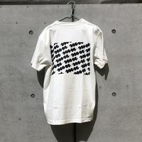Original  Continuous Logo T-shirts