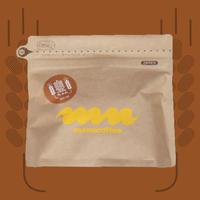 【5pc】麦ちゃん(1L分煮出しバッグ×5)