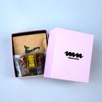 【バラエティギフト】ラッキーセット:ドリップバッグ+金平糖