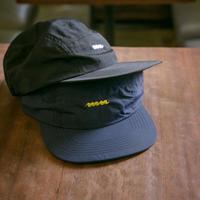 manu logo CAP