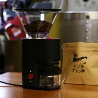 BISTRO コーヒーグラインダー [bodum]