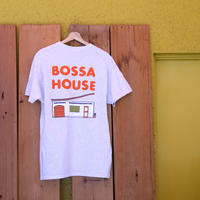 BOSSA HOUSE T-SHIRTS