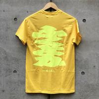 〝VOU″的ご当地T-shirts