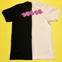 オリジナルロゴポケットティシャツ