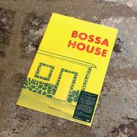 NONCHELEEE『BOSSA HOUSE』