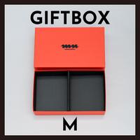 【GIFTBOX単品】M