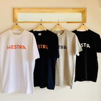 HESTRA  Tシャツ