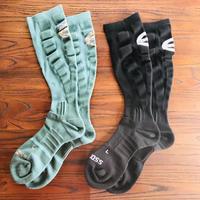 compass classic socks