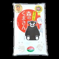 お米【森のくまさん】5kg