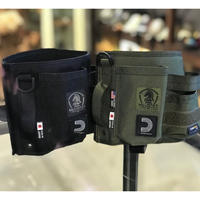 HALF TRACK PRODUCTS New Wet Tissue Cover  [htp068]