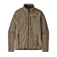 patagonia(パタゴニア) メンズ・ベター・セーター・ジャケット PEK [25528]
