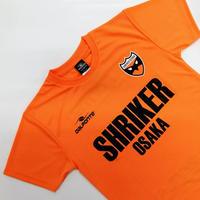 2019オリジナルTシャツ